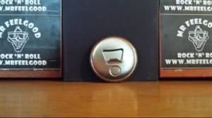 otvíráky s magnetkou